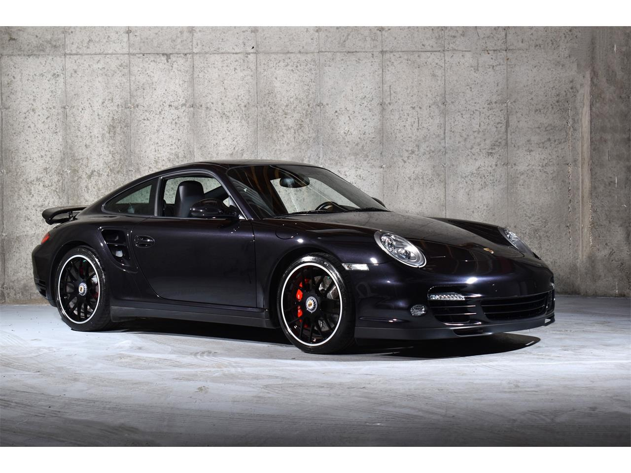 2011 Porsche 911 for sale in Valley Stream, NY – photo 2