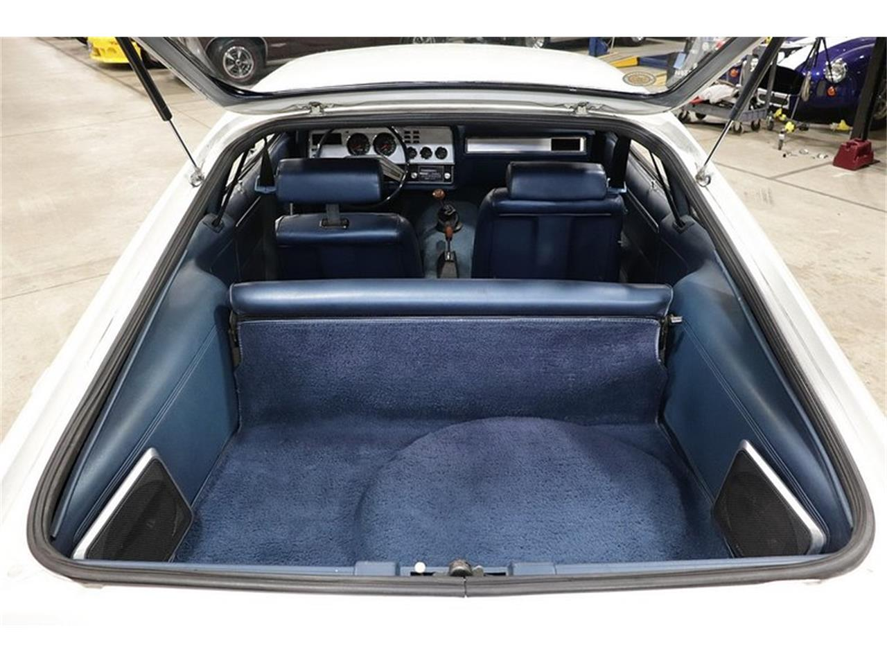 1976 Ford Mustang II Cobra for sale in Kentwood, MI – photo 29
