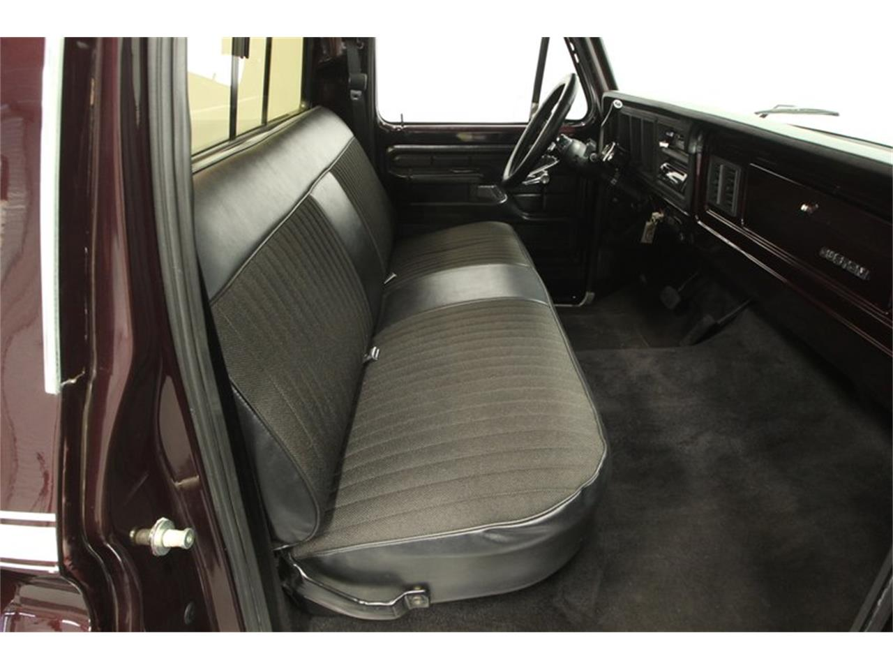1977 Ford F100 for sale in Lutz, FL – photo 51