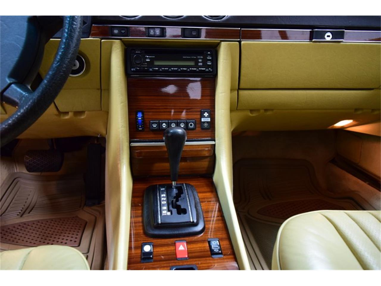 1983 Mercedes-Benz 380 for sale in Mooresville, NC – photo 40