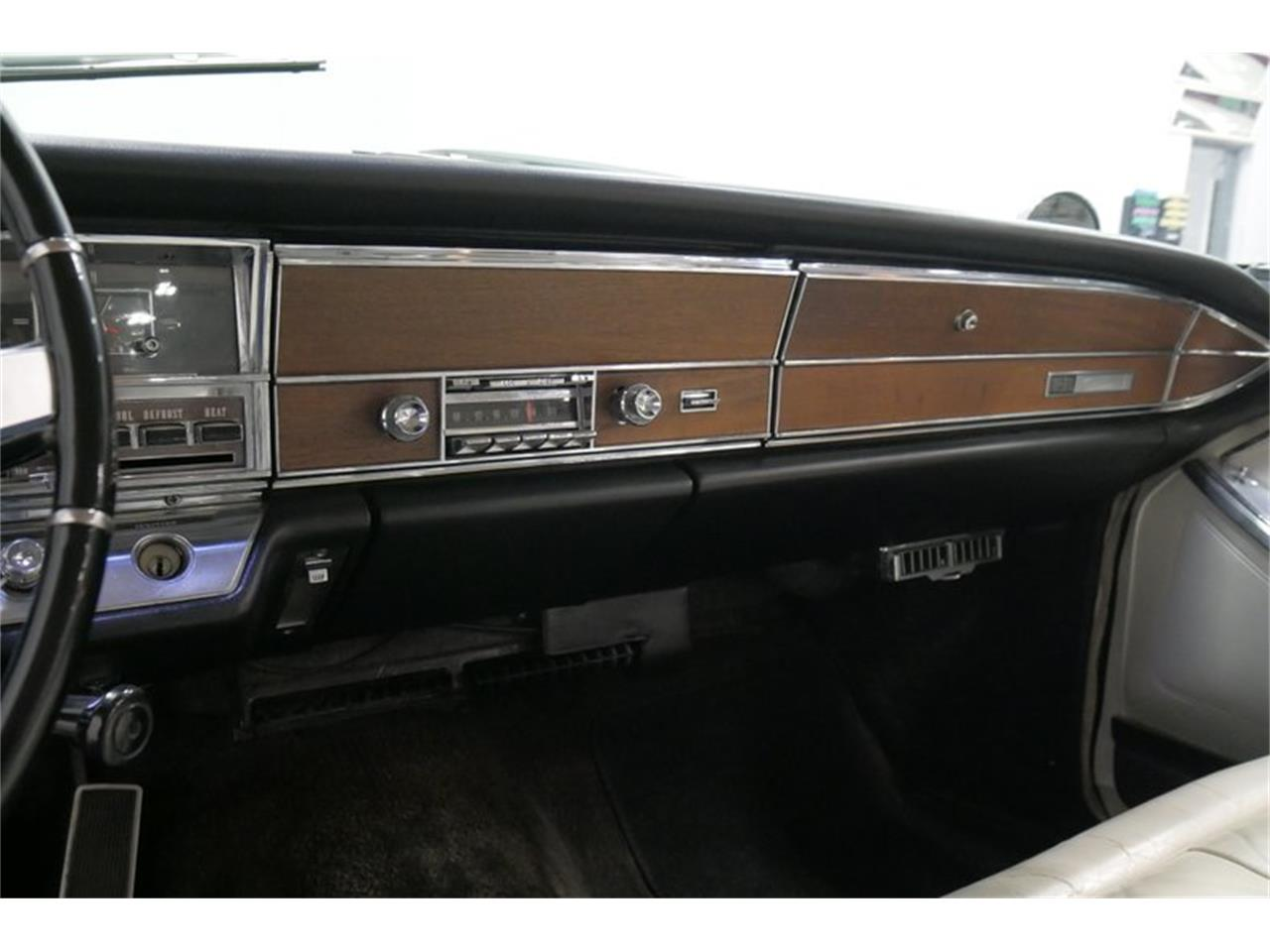 1966 Chrysler Imperial for sale in Lavergne, TN – photo 38