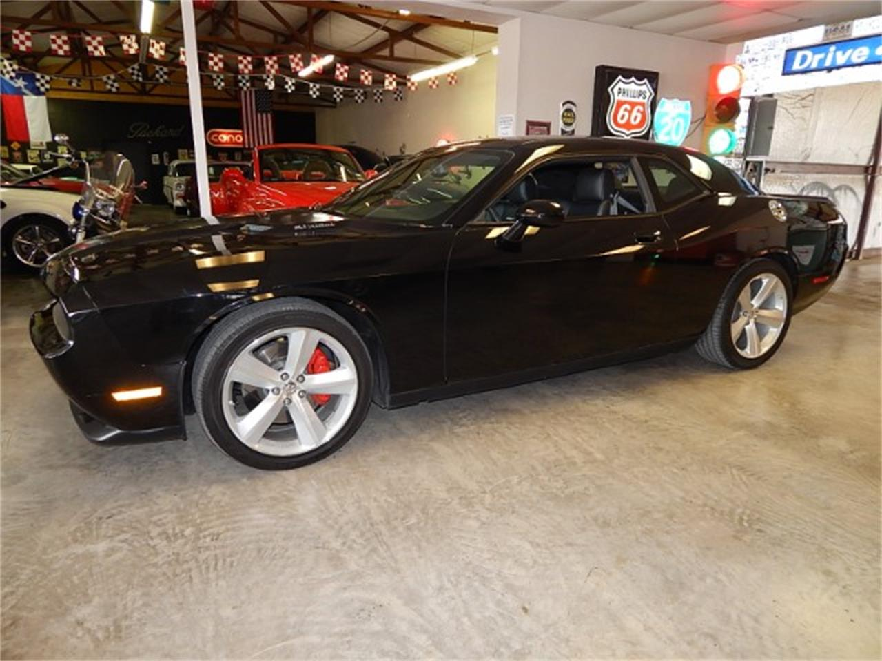 2008 Dodge Challenger for sale in Wichita Falls, TX – photo 14
