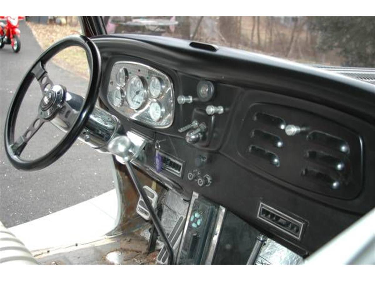 1934 Ford 3-Window Coupe for sale in West Pittston, PA – photo 7