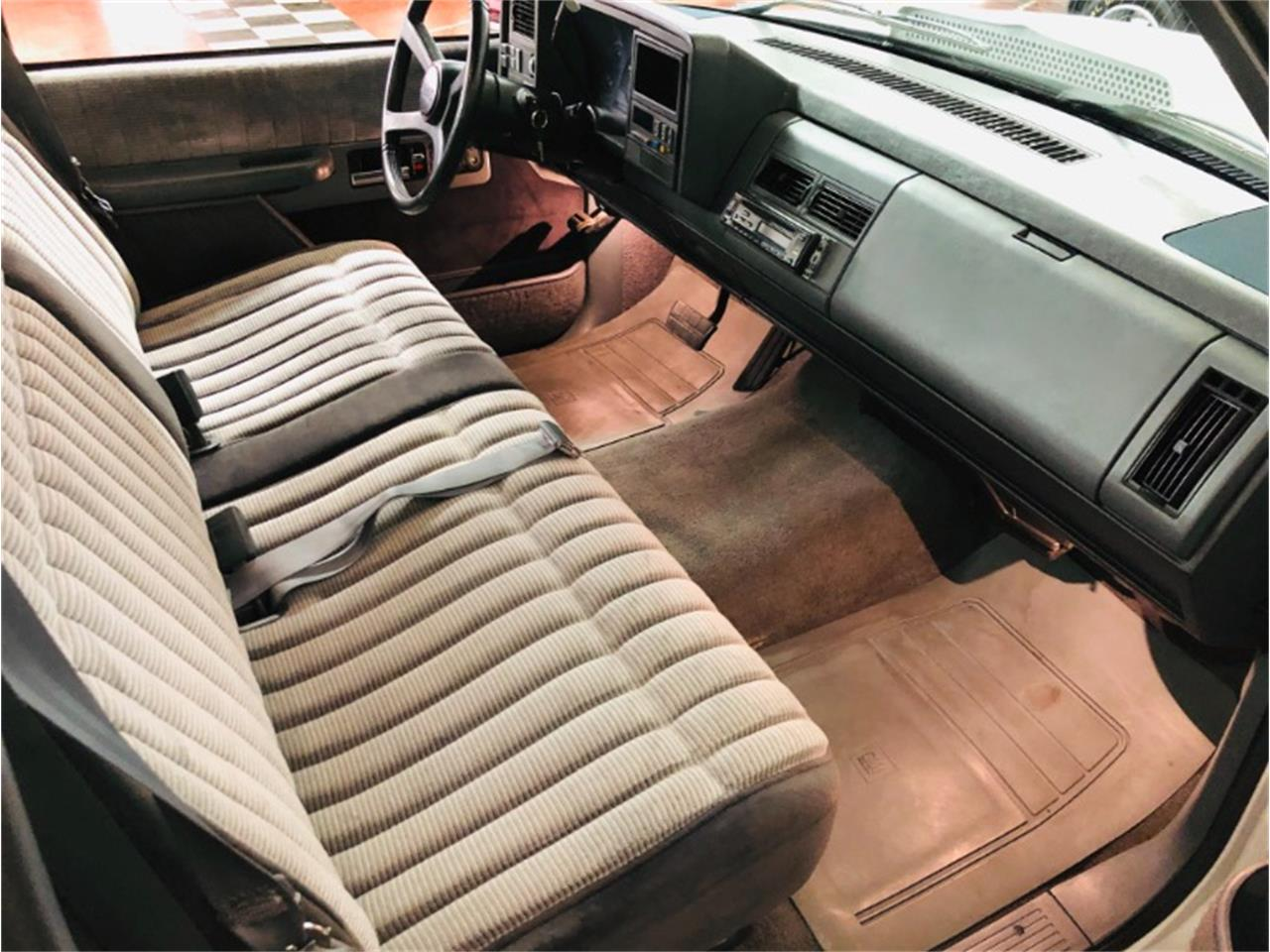 1990 GMC Pickup for sale in Mundelein, IL – photo 42