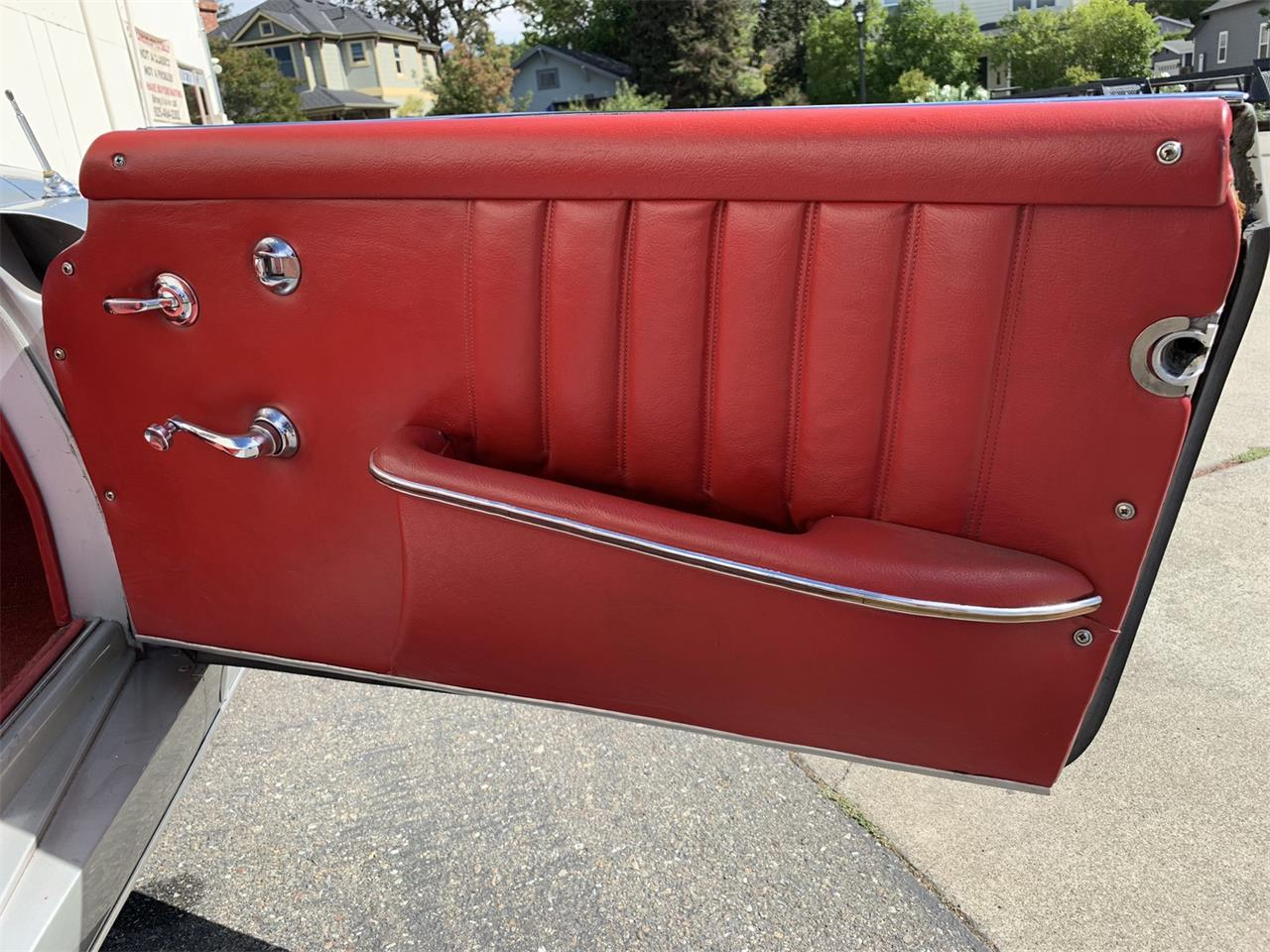 1959 Mercedes-Benz 190SL for sale in Fairfield, CA ...