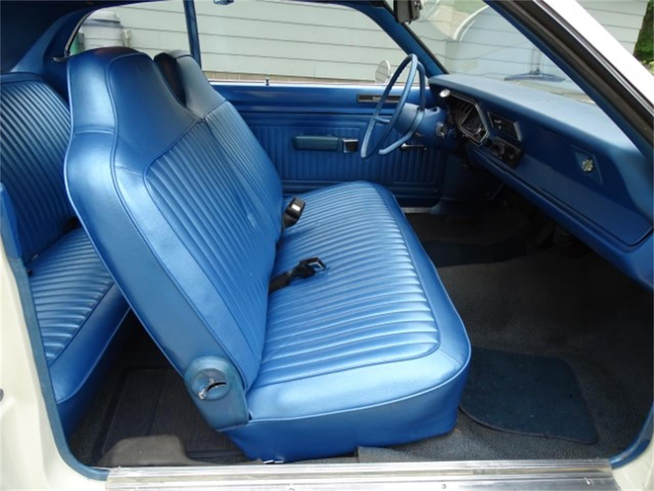 1972 Plymouth Duster for sale in Prior Lake, MN – photo 29