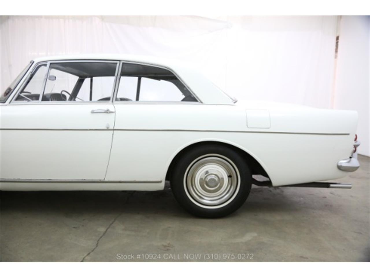 1965 Bentley S3 for sale in Beverly Hills, CA – photo 13