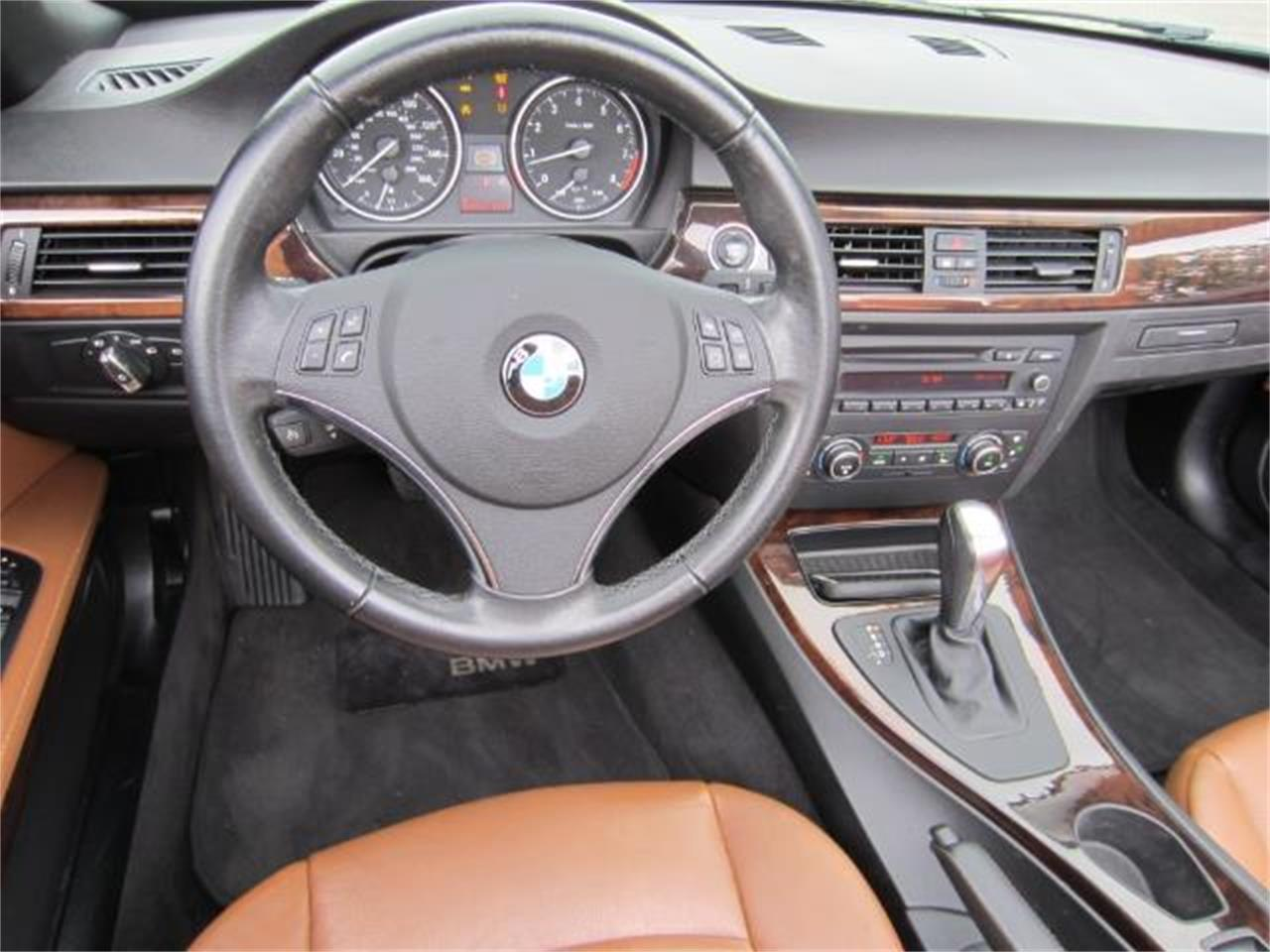 2011 BMW 328i for sale in Delray Beach, FL – photo 10