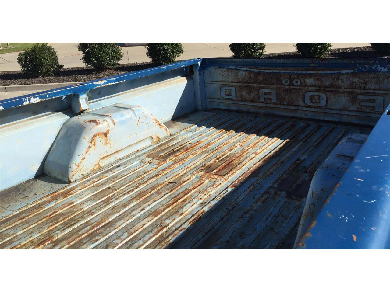 1966 Ford F100 for sale in Santa Maria, CA – photo 18