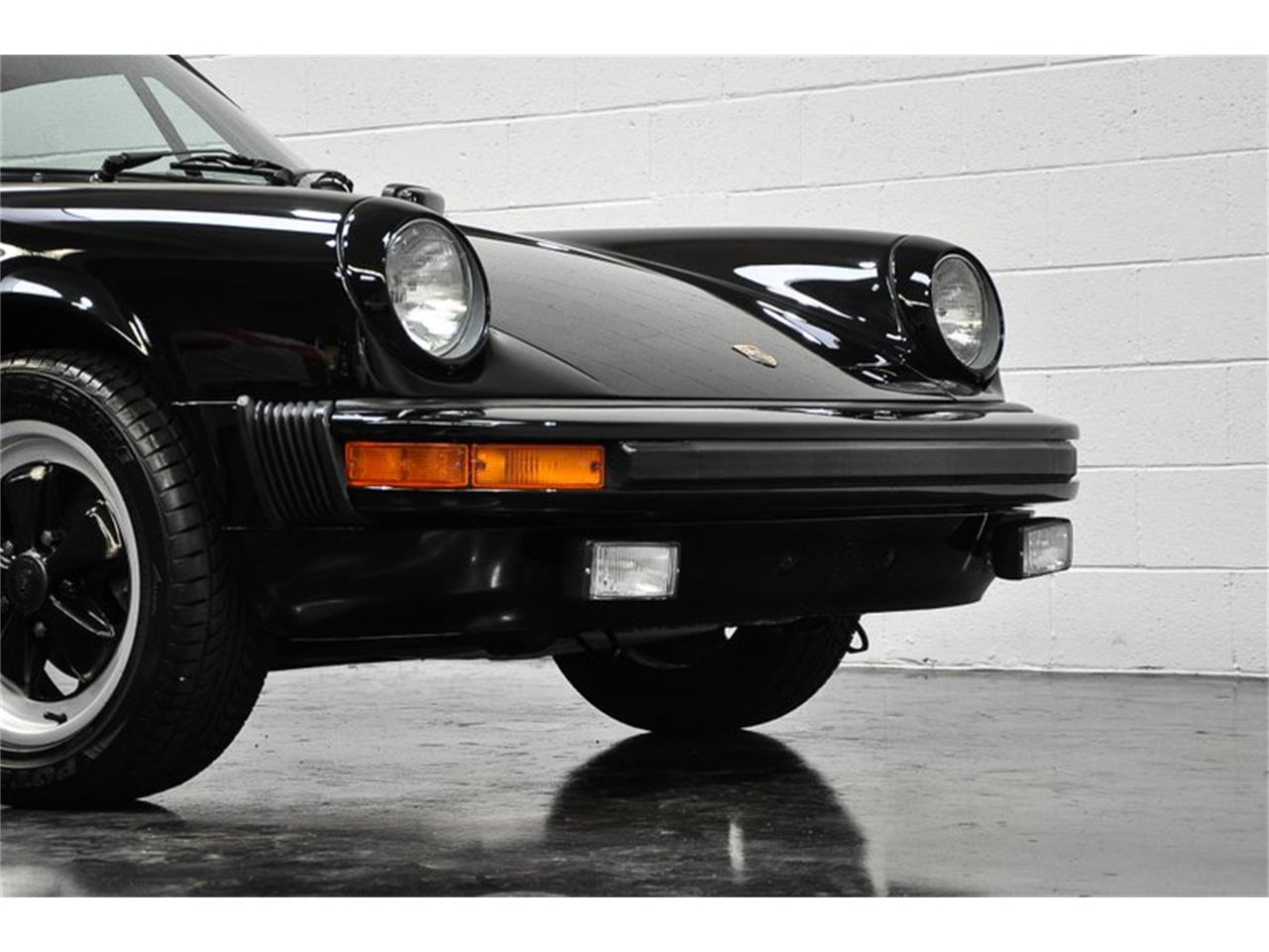1978 Porsche 911SC for sale in Costa Mesa, CA – photo 12