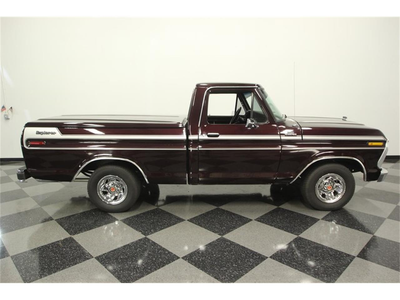 1977 Ford F100 for sale in Lutz, FL – photo 32
