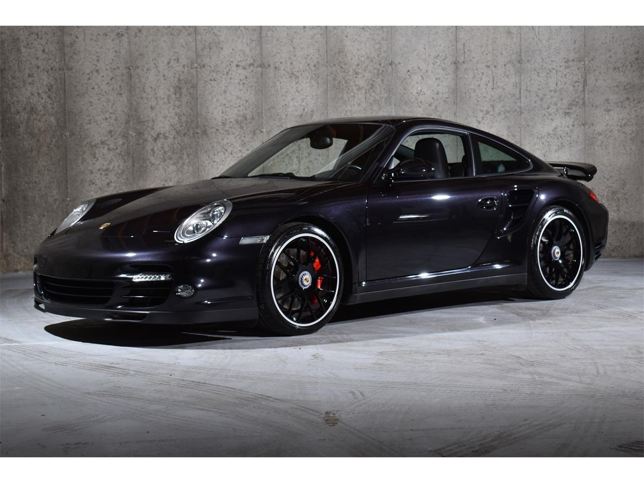 2011 Porsche 911 for sale in Valley Stream, NY – photo 7