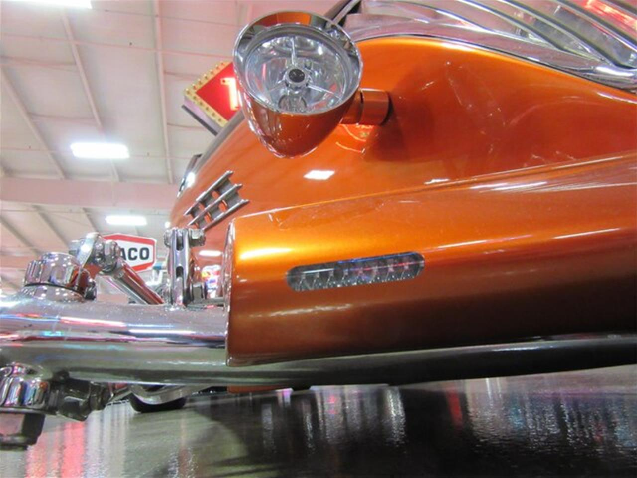 2006 Custom Roadster for sale in Greenwood, IN – photo 53