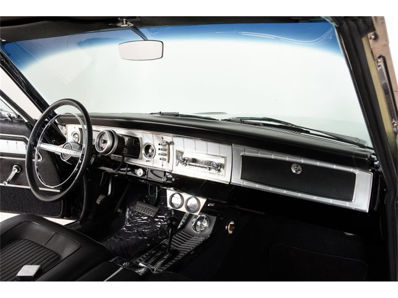 1965 Dodge Coronet for sale in Volo, IL – photo 45