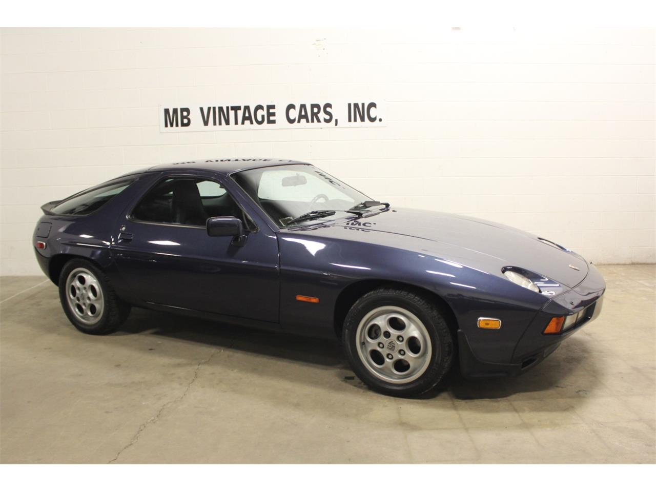 1985 Porsche 928S for sale in Cleveland, OH – photo 11