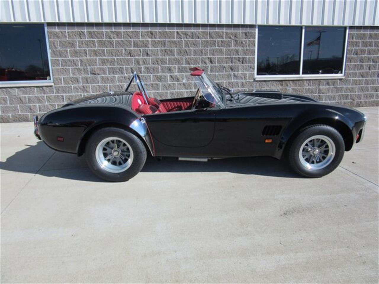 1985 Autokraft Cobra for sale in Greenwood, IN – photo 2