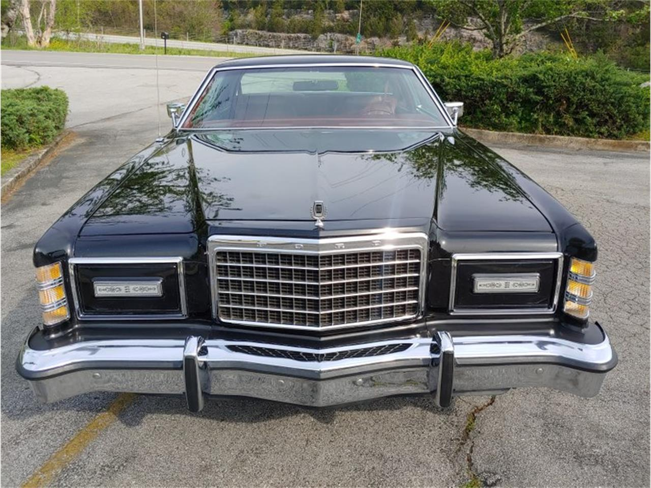 1978 Ford LTD for sale in Cookeville, TN – photo 2
