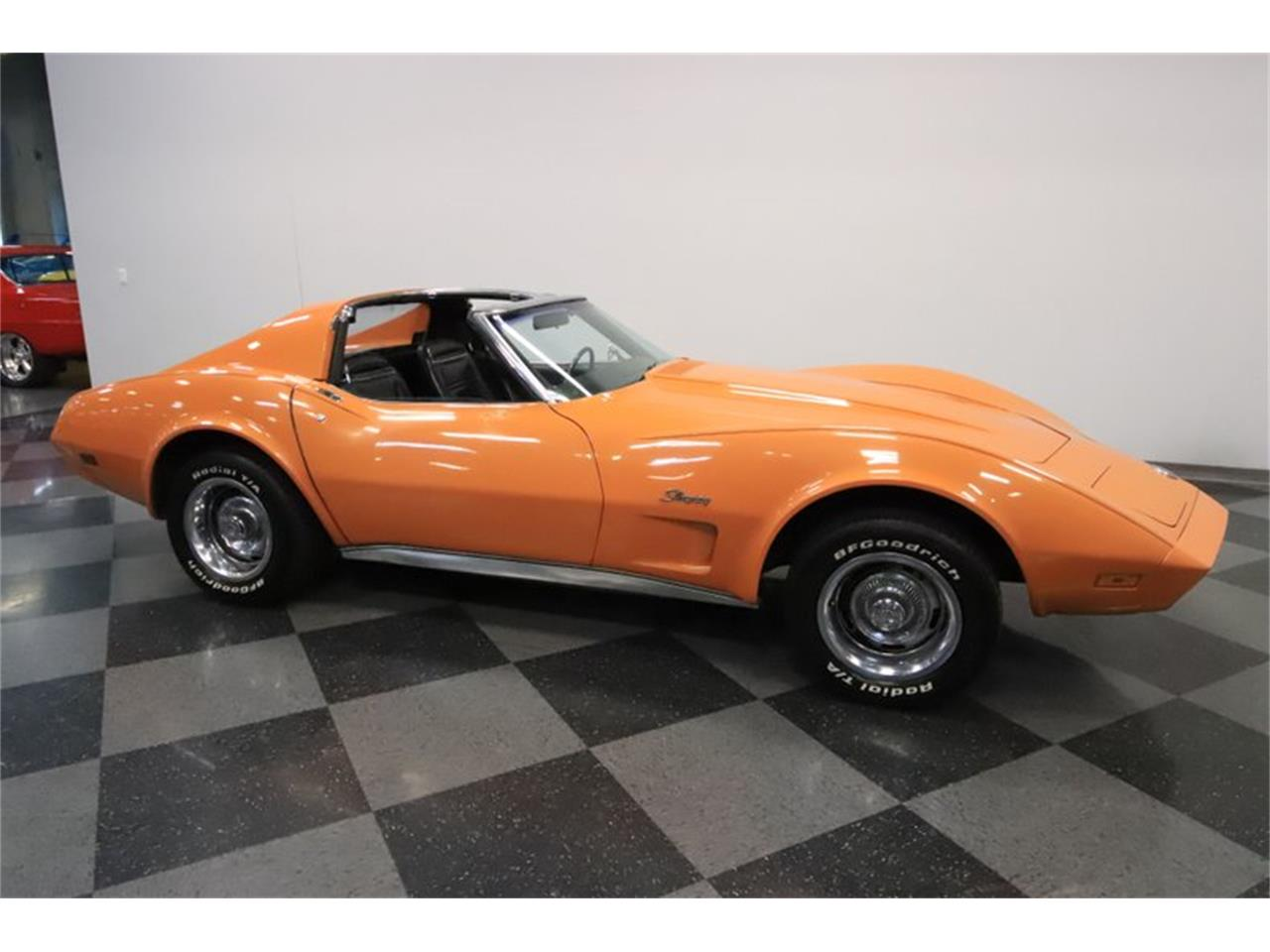 1974 Chevrolet Corvette for sale in Mesa, AZ – photo 15