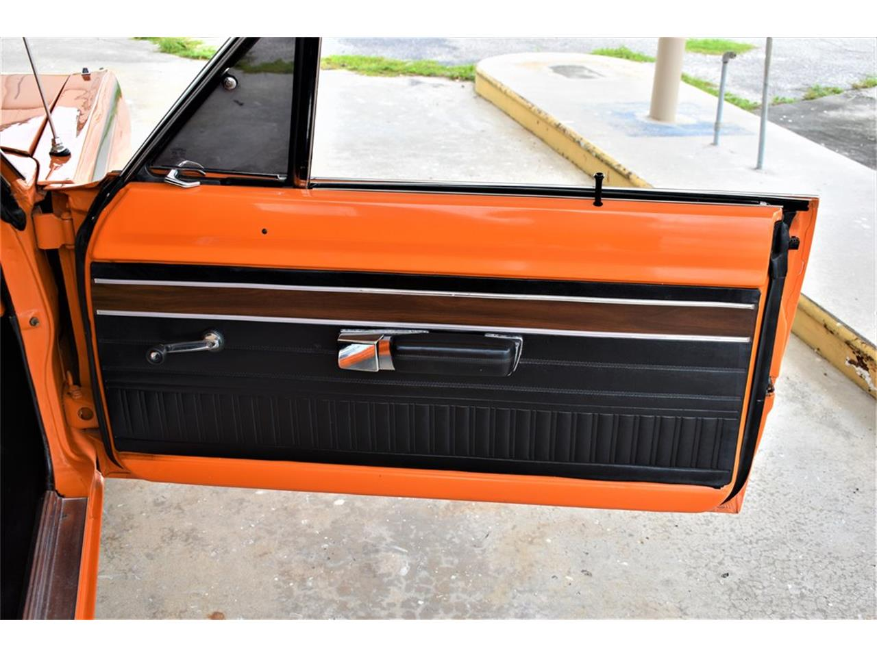 1972 Plymouth Scamp for sale in Lakeland, FL – photo 44