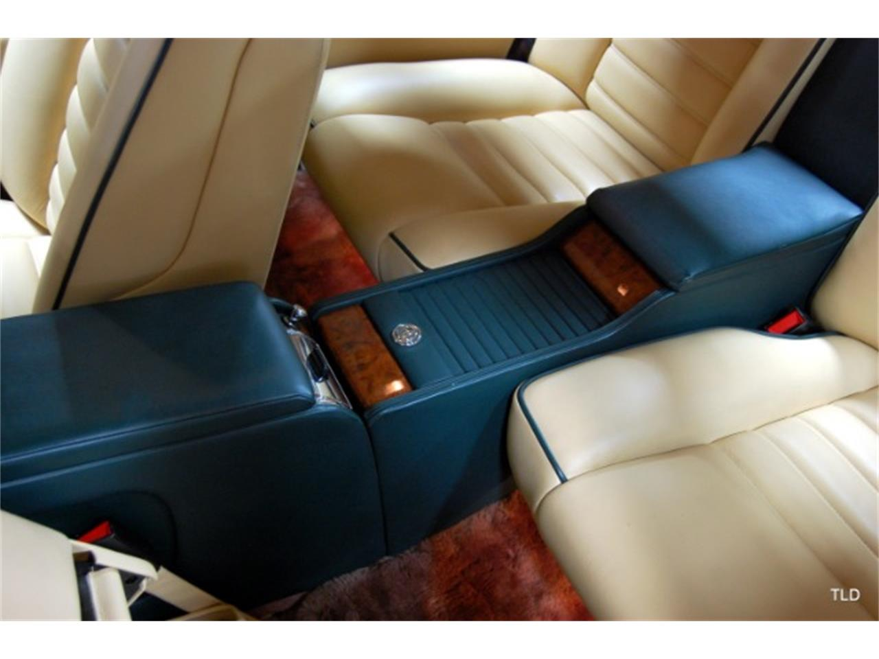 1993 Bentley Continental for sale in Chicago, IL – photo 27