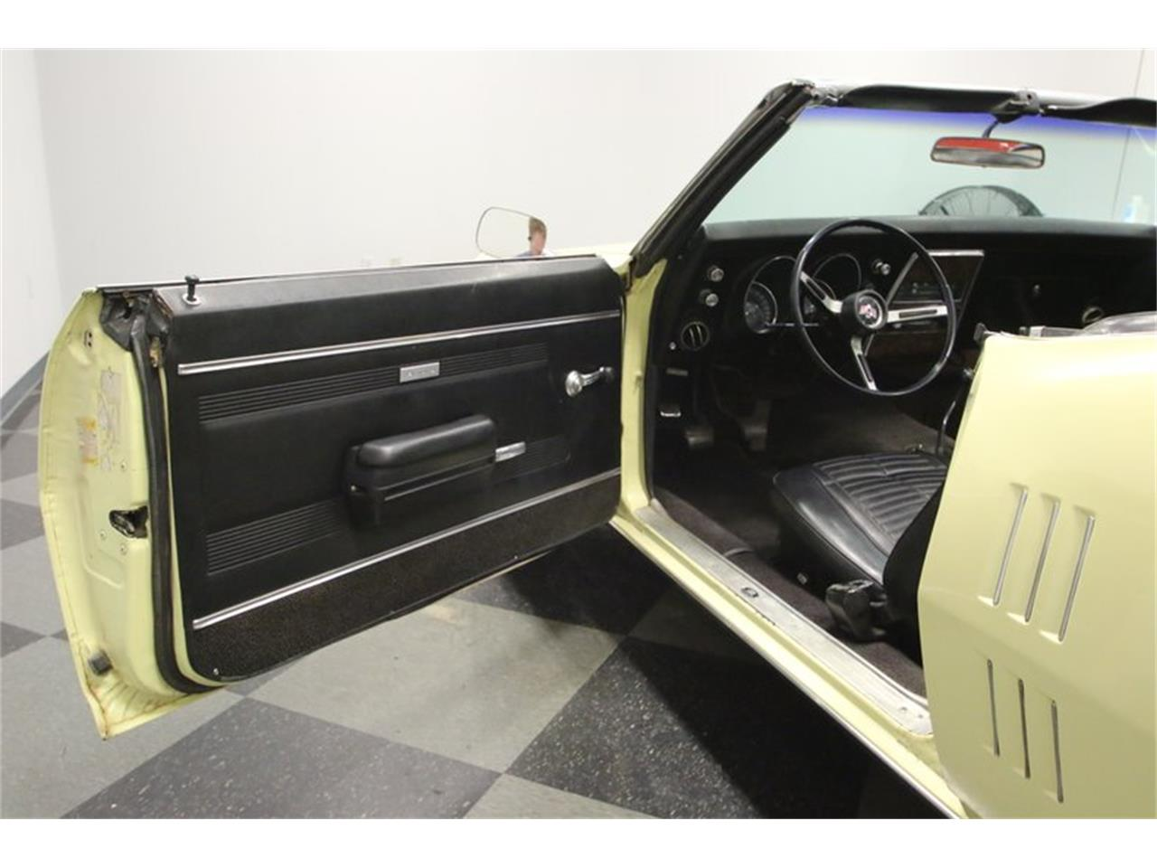 1968 Pontiac Firebird for sale in Lavergne, TN – photo 28