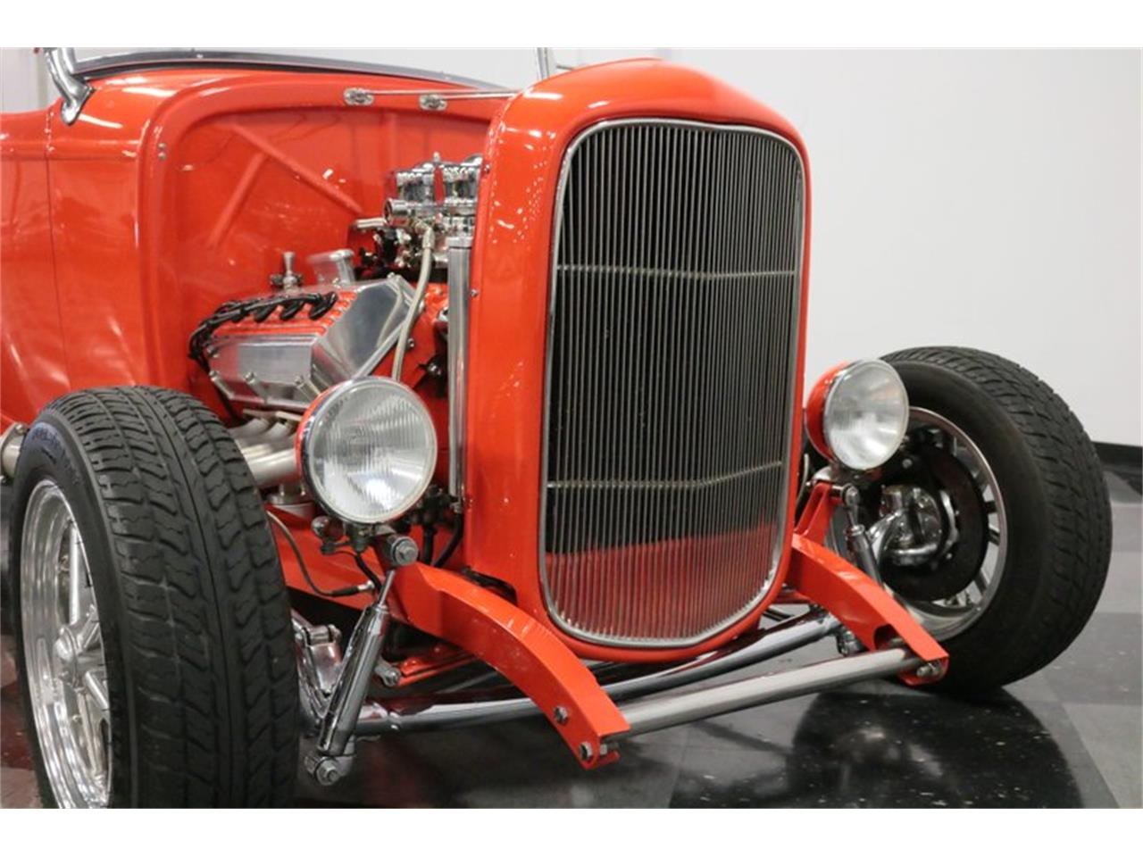 1932 Ford Roadster for sale in Ft Worth, TX – photo 69