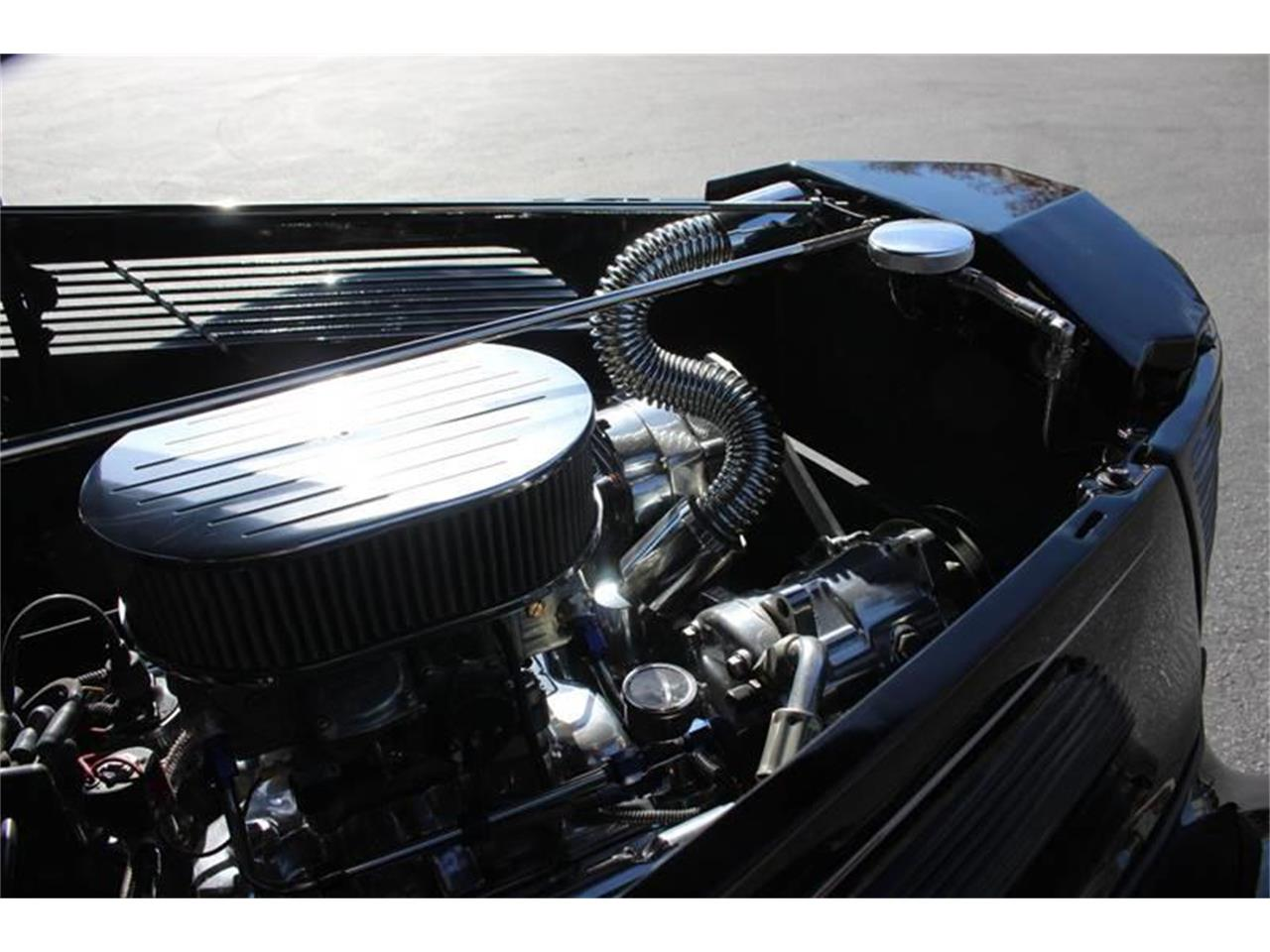 1937 Ford Coupe for sale in La Verne, CA – photo 52