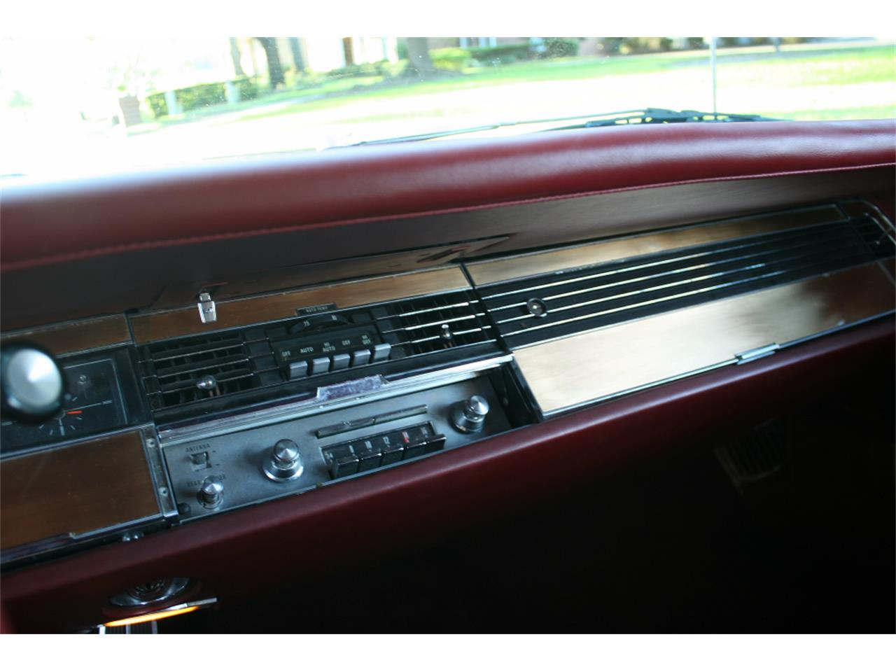 1968 Chrysler Imperial for sale in Lakeland, FL – photo 55