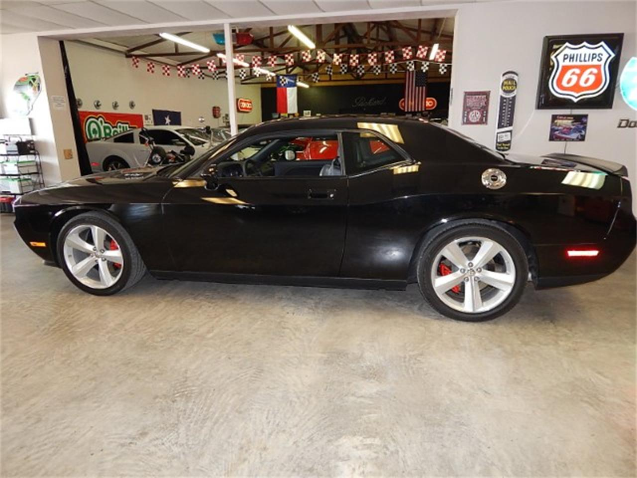 2008 Dodge Challenger for sale in Wichita Falls, TX – photo 13