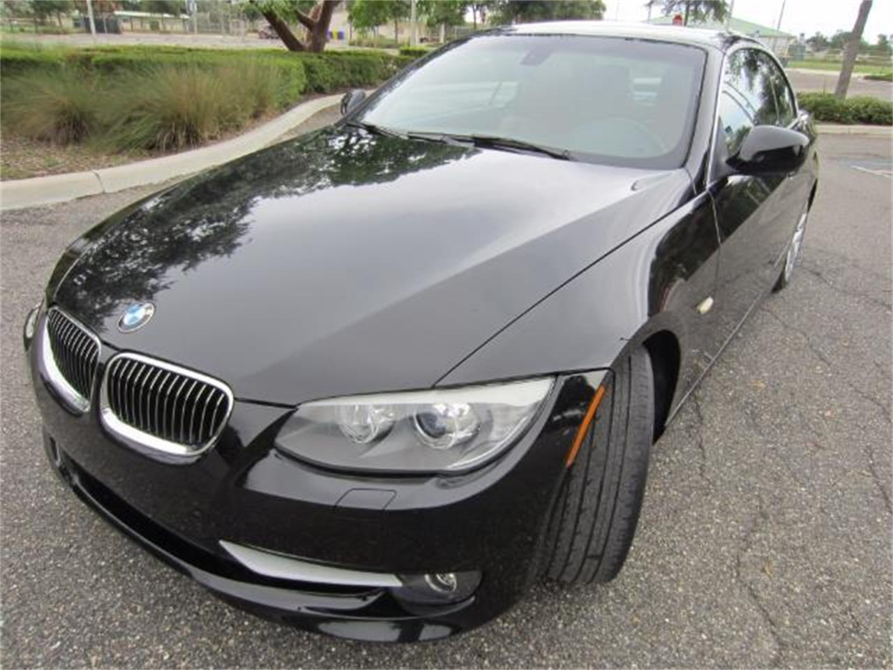 2011 BMW 328i for sale in Delray Beach, FL – photo 19