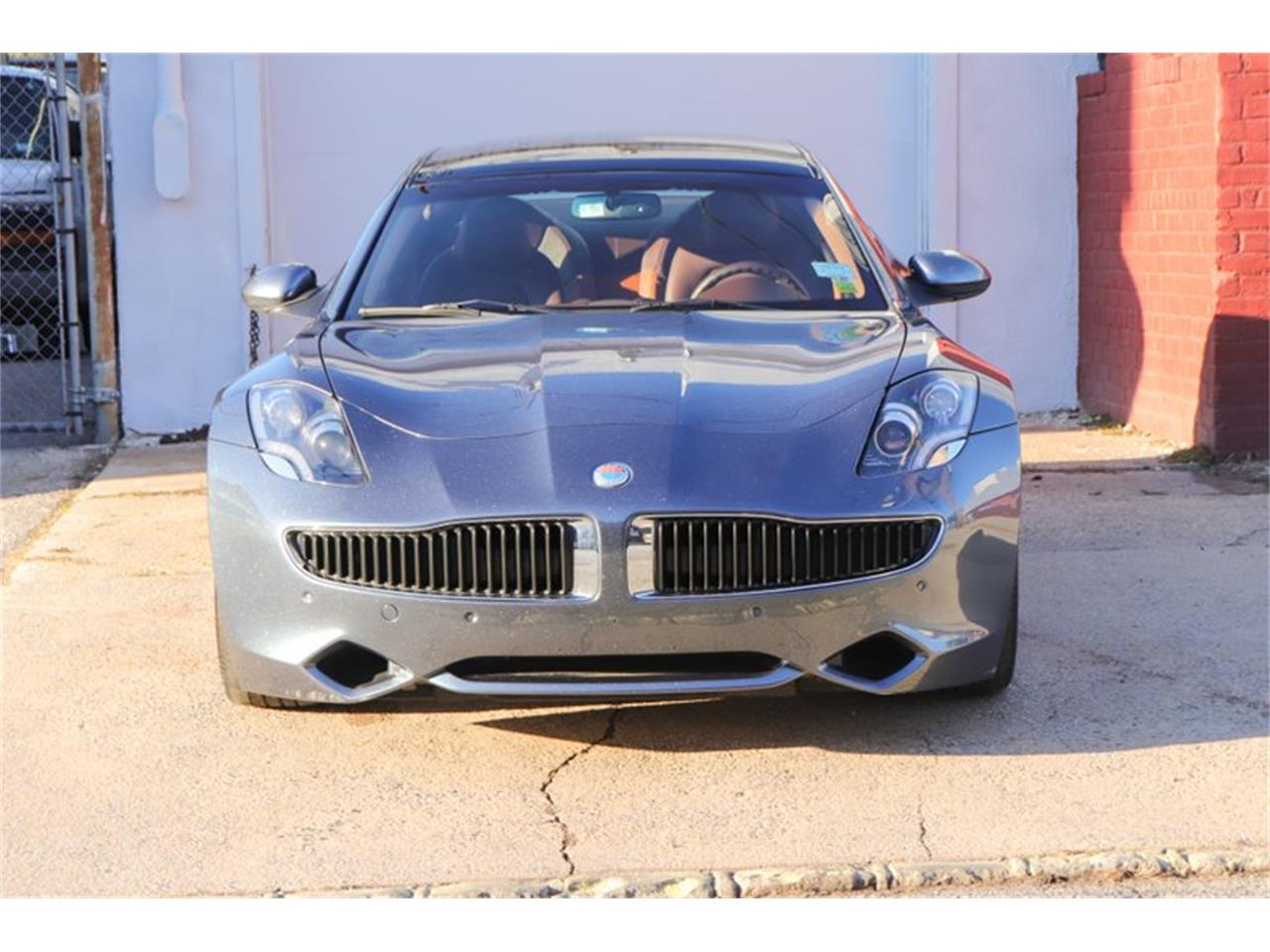 2012 Fisker Karma for sale in New Hyde Park, NY – photo 43