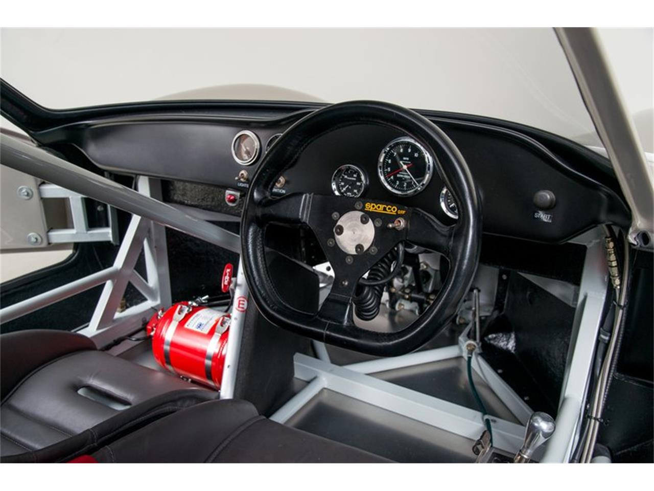 1967 Ginetta G12 for sale in Scotts Valley, CA – photo 10