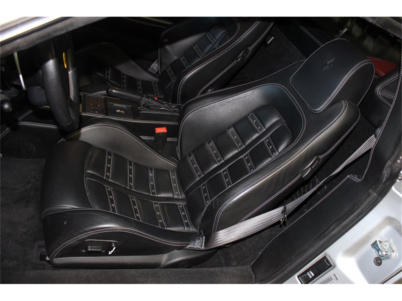 2005 Ferrari F430 for sale in San Carlos, CA – photo 29