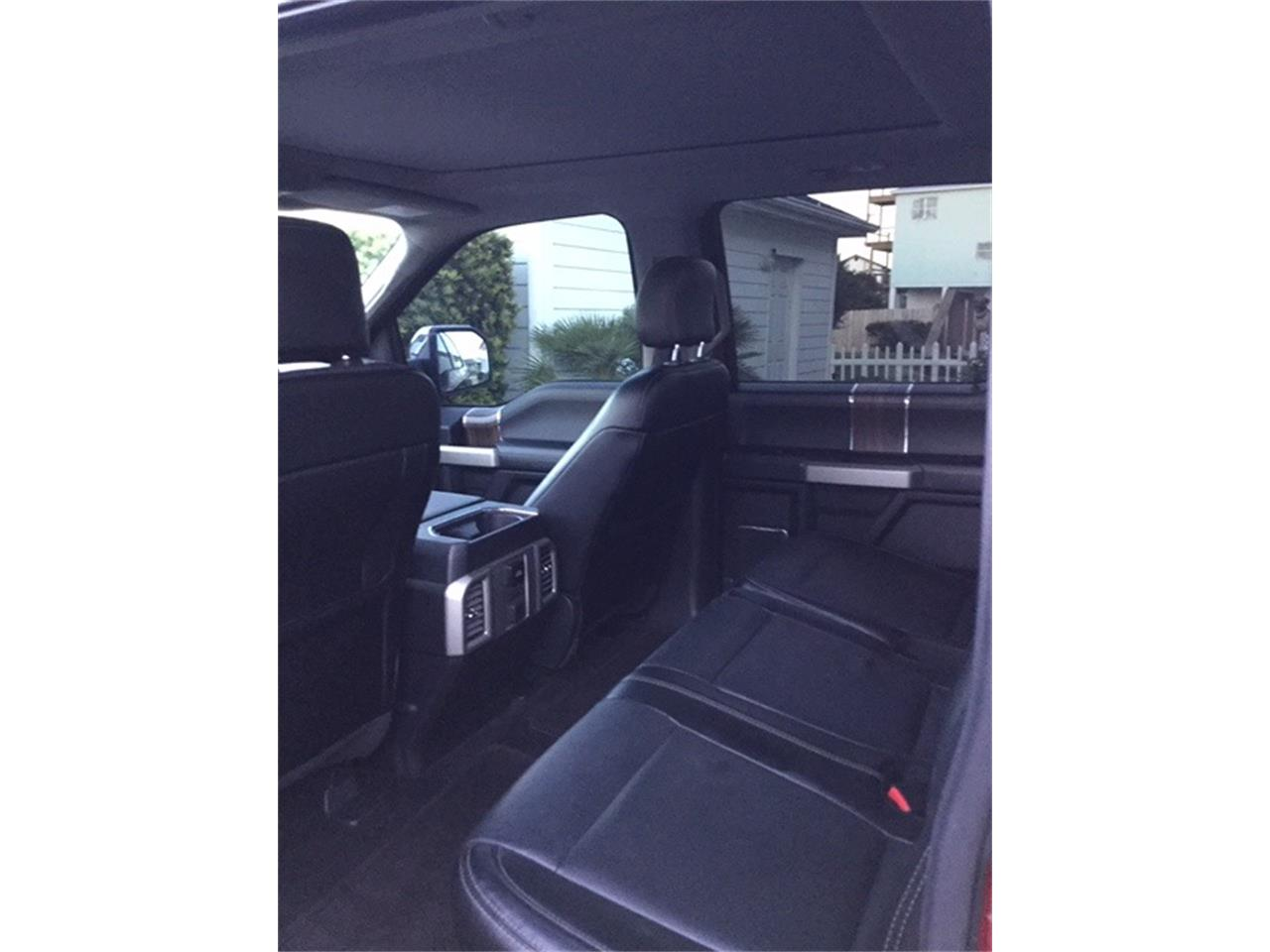 2015 Ford F150 for sale in Stuart, FL – photo 5