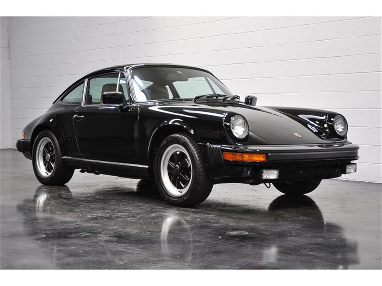 1978 Porsche 911SC for sale in Costa Mesa, CA – photo 4