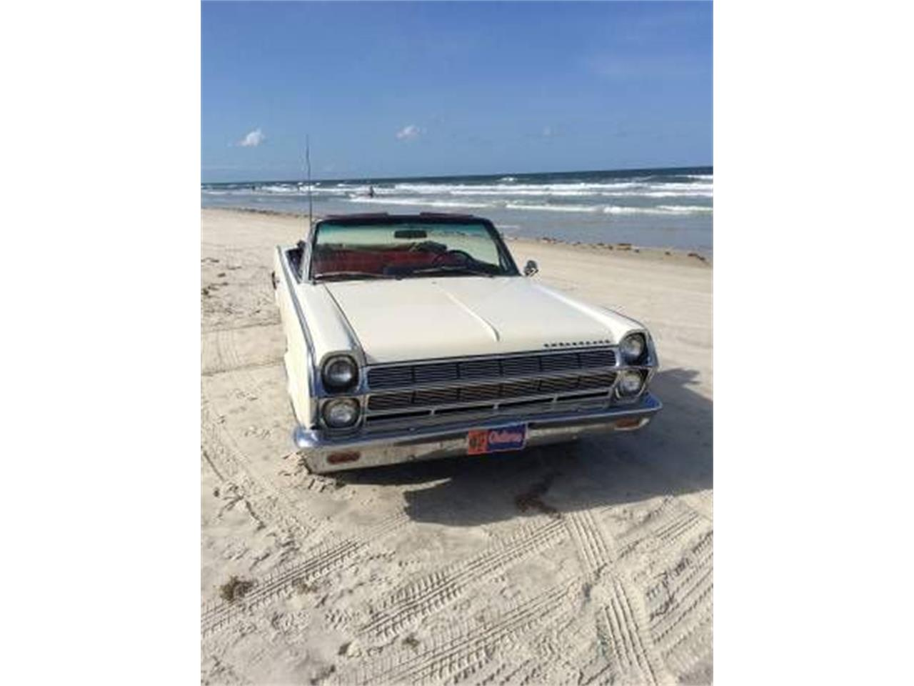 1965 AMC Rambler for sale in Cadillac, MI – photo 8