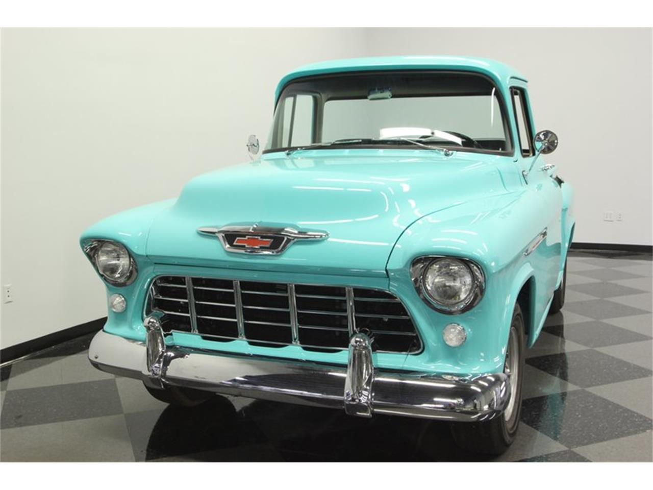 1955 Chevrolet 3100 for sale in Lutz, FL – photo 20