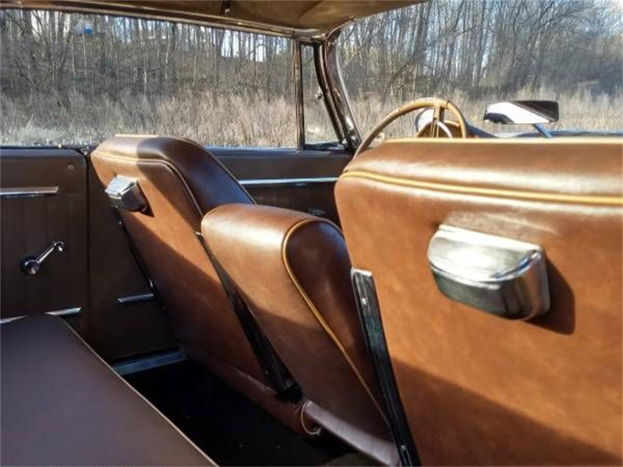 1962 Chrysler 300 for sale in Cadillac, MI – photo 13
