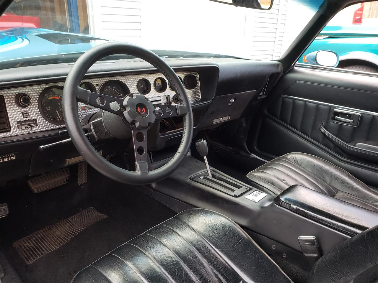 1979 Pontiac Firebird Trans Am for sale in Baltic, CT – photo 6