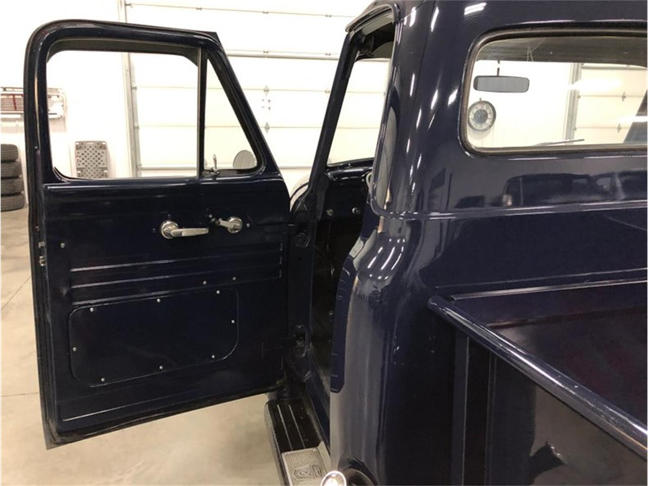 1954 Ford F100 for sale in Holland , MI – photo 27