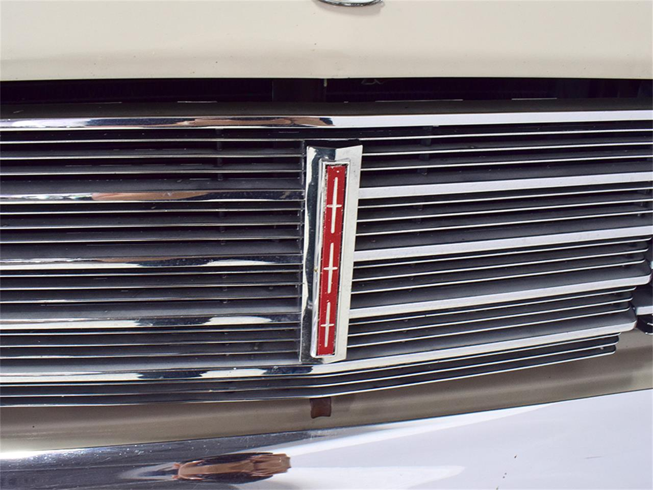 1965 Mercury Montclair for sale in Macedonia, OH – photo 17