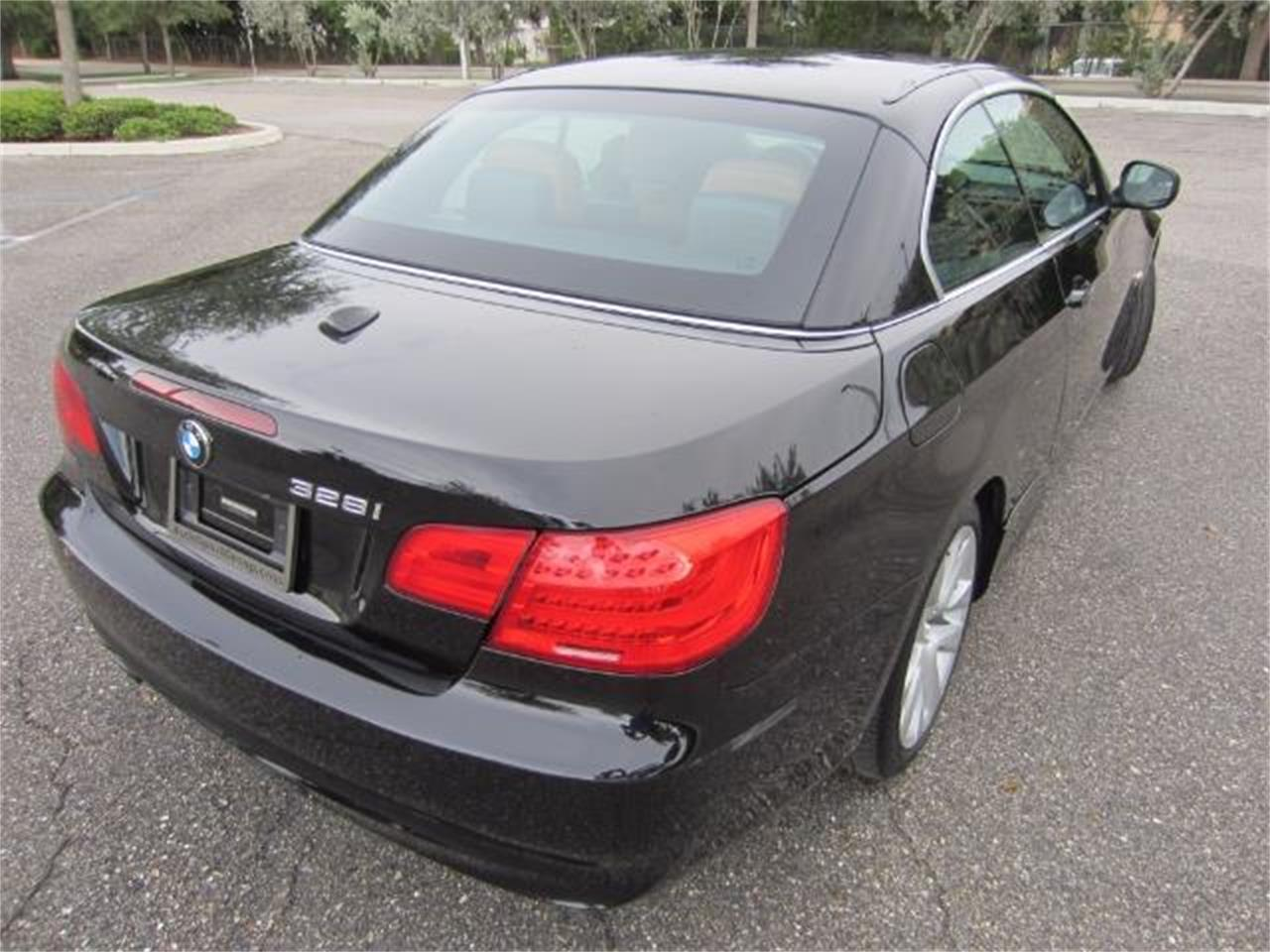 2011 BMW 328i for sale in Delray Beach, FL – photo 21