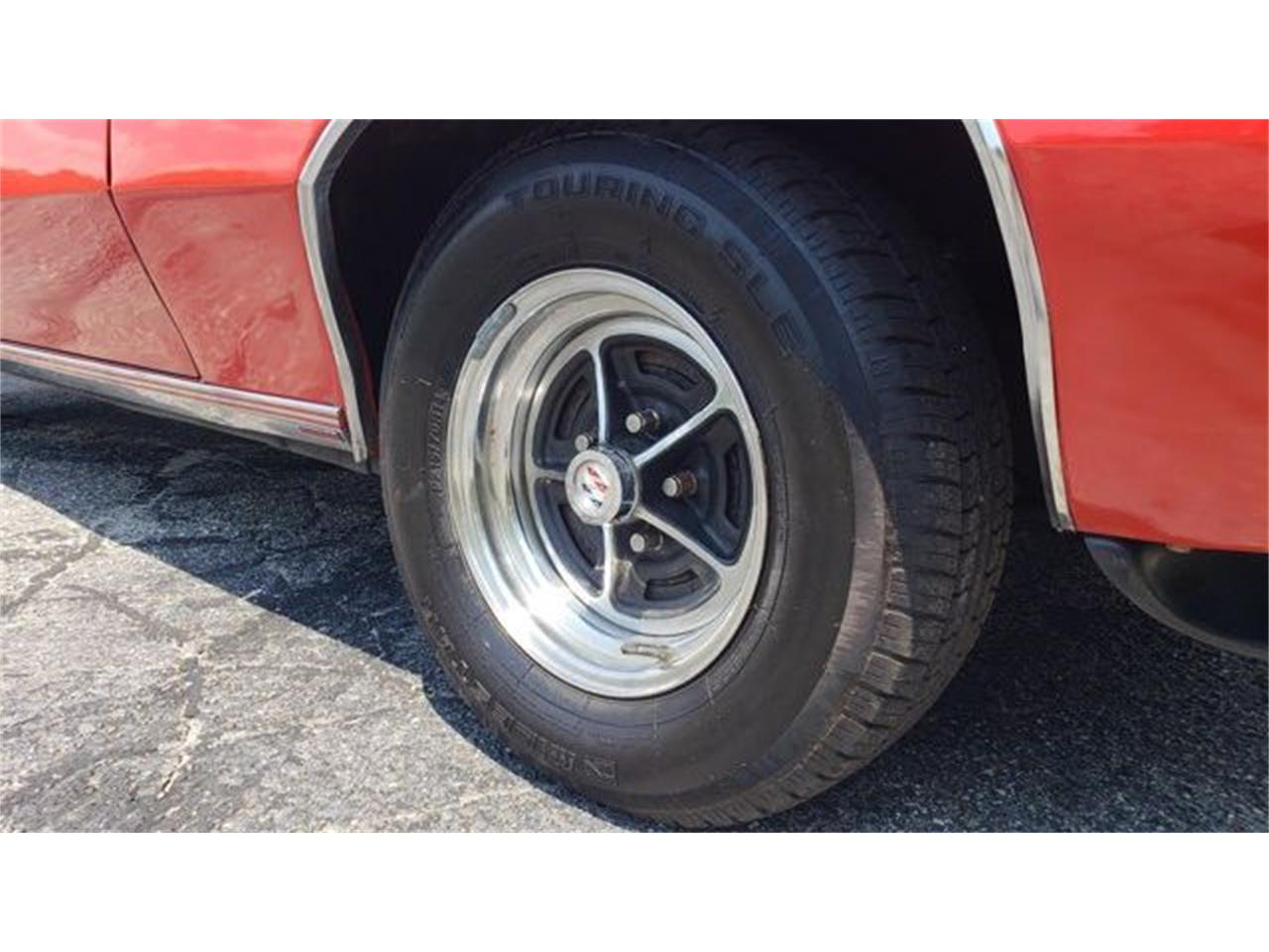 1971 Buick GSX for sale in Hope Mills, NC – photo 18