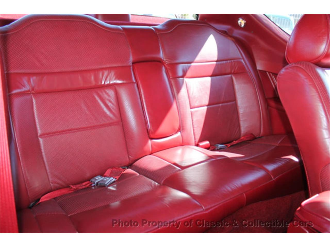 1988 Tiffany Classic for sale in Las Vegas, NV – photo 15