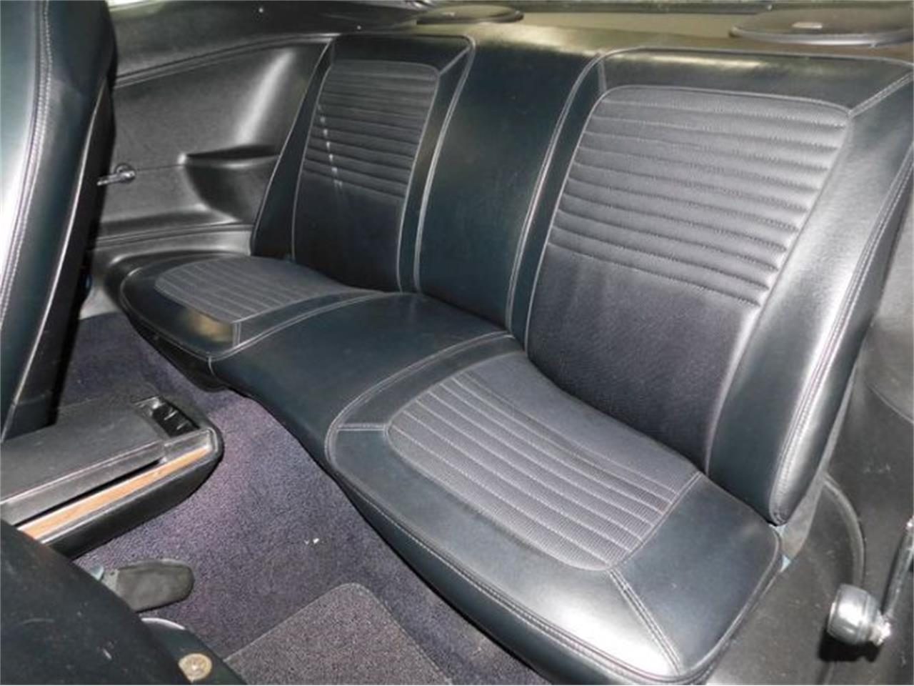 1970 Plymouth Barracuda for sale in Cadillac, MI – photo 25