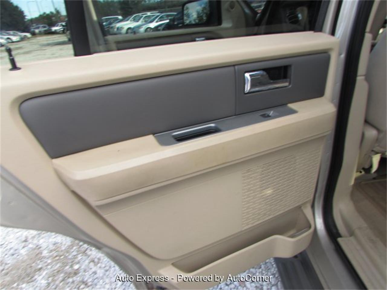 2008 Ford Expedition for sale in Orlando, FL – photo 14