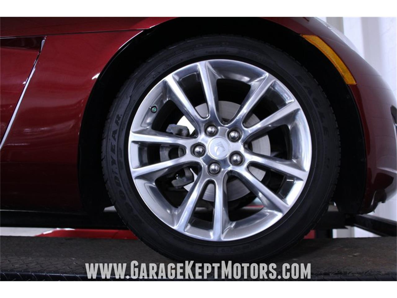 2009 Saturn Sky for sale in Grand Rapids, MI – photo 96