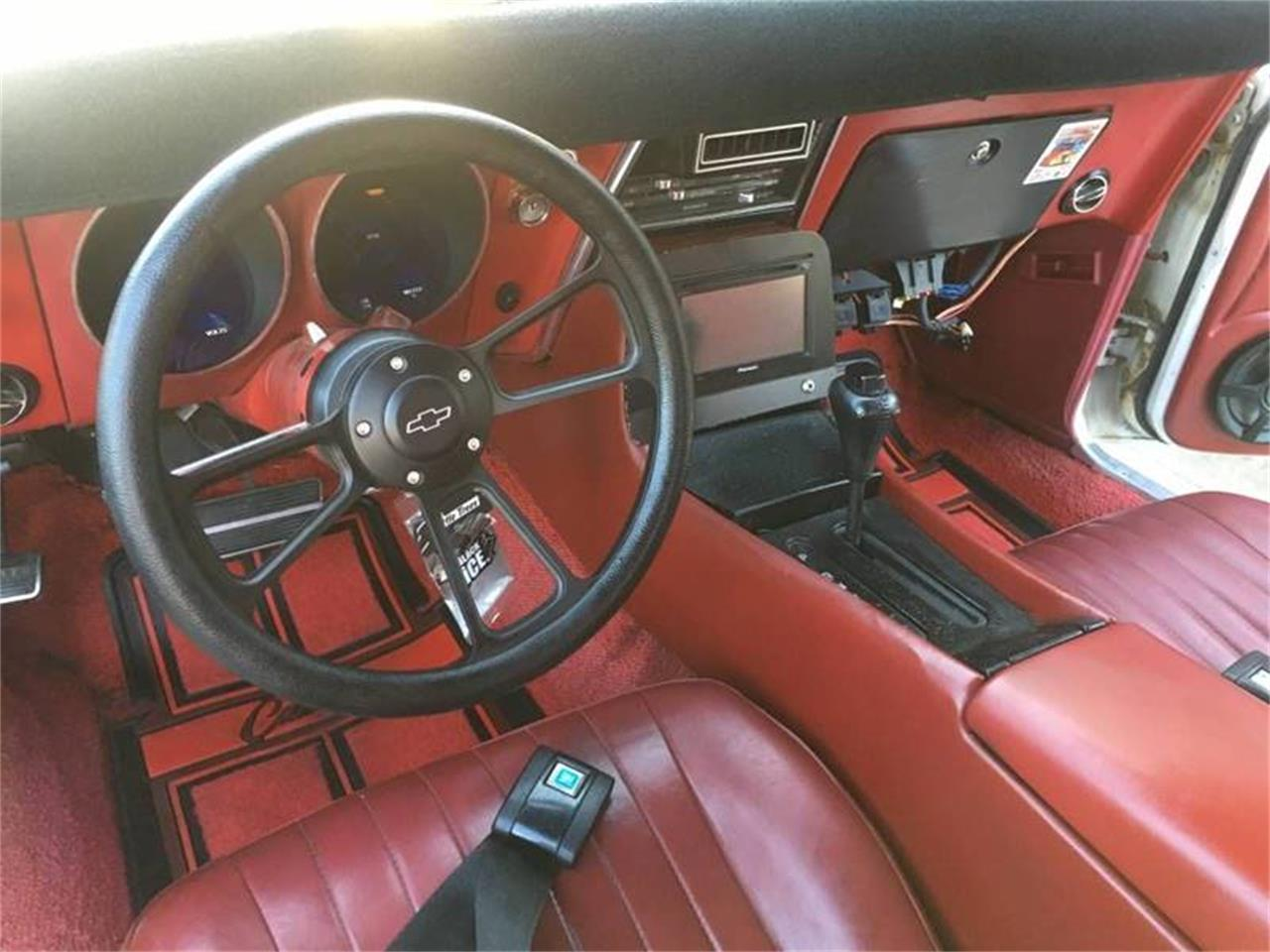 1967 Chevrolet Camaro for sale in Long Island, NY – photo 19