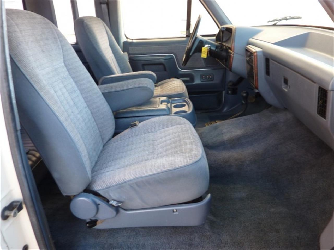 1989 Ford 3/4 Ton Pickup for sale in Pahrump, NV – photo 28