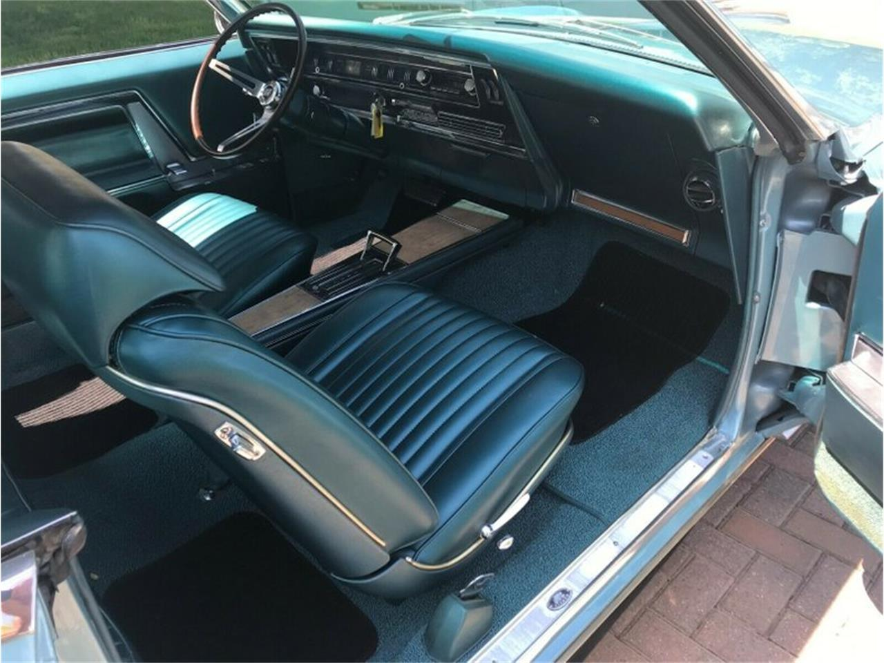 1967 Buick Riviera for sale in West Babylon, NY – photo 88